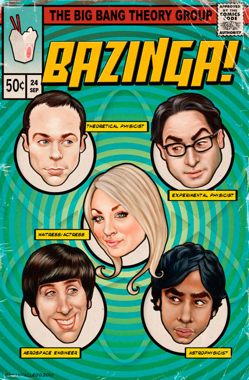 TBBT_poster